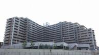 コアマンション和白東パセオ1117
