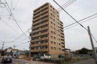 スワンマンション飯塚駅前IMG_6554