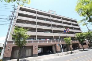 サーパス佐賀駅前第2
