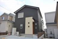 川上町建売 (2)