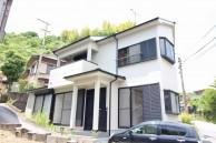 上竜尾町戸建 (3)