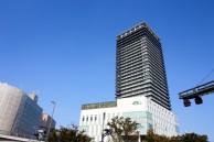 ザ・熊本タワー 29F