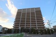 エイルマンション帯山東 9階