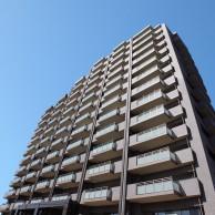 エイルマンション武蔵ヶ丘 10F