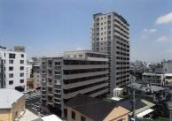 エイルマンション熊本駅東マークイースト 11階 3LDK