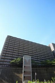 コアマンション長崎ガーデンヒルズ