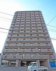 亀川ランドマーク21